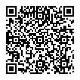 鵜坂地区情報メールのご案内(携帯用)